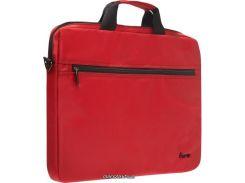 "Cумка, рюкзак Porto PN-16RED 15.6"" для ноутбука, планшета"