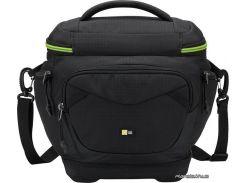 Рюкзак, сумка Case logic Kontrast M Shoulder Bag DILC (KDM102) для фото и видеокамер