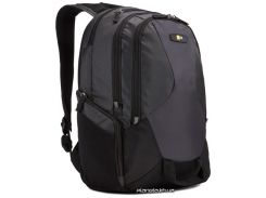 Cумка, рюкзак Case logic InTransit RBP414K (RBP414K) для ноутбука, планшета