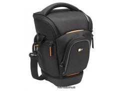 Рюкзак, сумка Case logic SLRC201 Black для фото и видеокамер