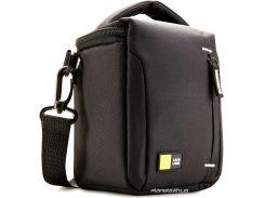 Рюкзак, сумка CASE LOGIC TBC404K для фото и видеокамер
