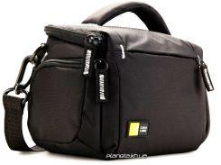 Рюкзак, сумка CASE LOGIC TBC405K Black для фото и видеокамер