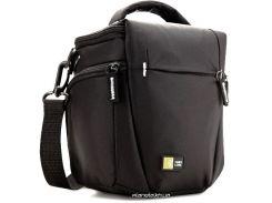 Рюкзак, сумка Case logic TBC406K Black для фото и видеокамер