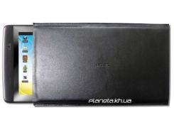 Чехол, сумка Archos 101 S/H G9 Protective Pouch