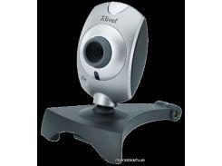 Веб-камера Trust Primo Webcam (17405)