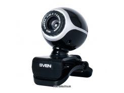 Веб-камера Sven IC-300 Web