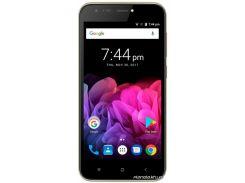 Мобильный телефон Assistant AS-502 Black