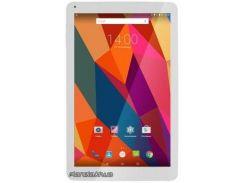Планшет Sigma Mobile X-style Tab A103 3G Dual Sim Silver (A103 Silver)
