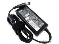 Блок питания для ноутбука Dell 65W 19.5V 3.34A разъем 7.4/5.0 Octagon (pin inside) (PA-21)