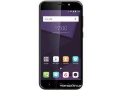 Мобильный телефон ZTE BLADE A6 Black