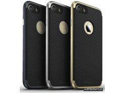 iPaky чехол-накладка для iPhone 7 Plus/8 Plus Gray