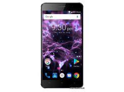 Мобильный телефон Assistant AS-501 Black