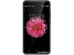 Мобильный телефон Nomi i5001 Evo M3 Grey (i5001 Evo M3 Grey)