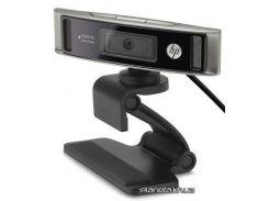 Веб-камера HP 4310 HD 1920 x 1080 2.0 МП (Y2T22AA)