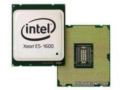 Процессор INTEL Xeon E5-1620 (CM8062101038606)