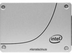 "SSD-накопитель INTEL S3520 Series 150GB 2.5"" SATAIII MLC (SSDSC2BB150G701)"