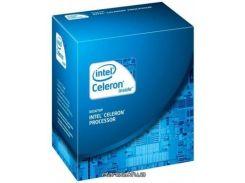 Процессор INTEL Celeron G3900 2.8GHz 2MB Skylake 51W S1151 Box (BX80662G3900)