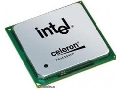 Процессор INTEL Celeron G1820 s1150 2,7MHz Tray (80646G1820)