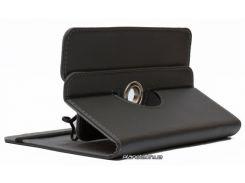 """Чехол, сумка Lagoda 360 Clip Stand универсальный для 9-10"""" Grey"""