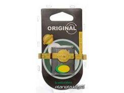 """Аккумуляторная батарея АКБ """"Наш Original"""" Sony-Ericsson BST-33 для K800"""