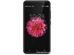 Мобильный телефон Nomi i5001 EVO M3 Go Grey