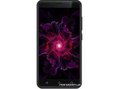 Мобильный телефон Nomi i5001 EVO M3 Go Gold