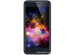 Мобильный телефон Nomi i5014 EVO M4 Blue