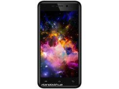 Мобильный телефон Nomi i5014 EVO M4 Grey