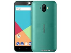 Мобильный телефон Ulefone S7 (2/16Gb) Green