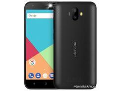 Мобильный телефон Ulefone S7 (1/8Gb) Black