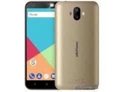 Мобильный телефон Ulefone S7 (2/16Gb) Gold