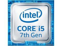Процессор Intel Core i5 7400 3.0GHz 6MB Kaby Lake 65W S1151 Box (BX80677I57400)