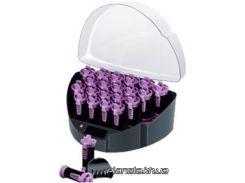 Щипцы для волос Remington KF40E (KF40E)
