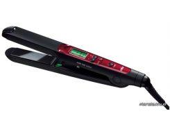 Щипцы для волос Braun ES3 (63553702 / 81271187)
