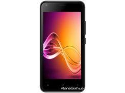 Мобильный телефон Nomi i4500 Beat M1 Grey