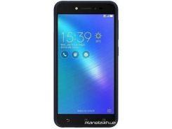 Мобильный телефон Asus ZenFone Live ZB501KL Dual Sim Navy Black (ZB501KL-4A053A)