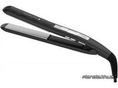 Щипцы для волос Remington S7202 (S7202)