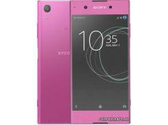 Мобильный телефон SONY G3416 Xperia XA1 Plus DualSim Pink (G3416 (Xperia XA1 Plus DualSim) Pink)