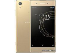 Мобильный телефон SONY G3416 Xperia XA1 Plus DualSim Gold (G3416 (Xperia XA1 Plus DualSim) Gold)