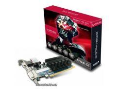 Видеокарта Sapphire Radeon R5 230 1024Mb (11233-01-20G)