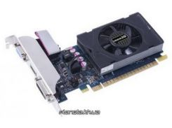 Видеокарта Inno3D GeForce GT730 2048Mb LP (N730-3SDV-E5BX)