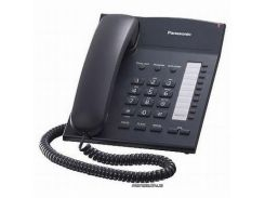 Стационарный телефон Panasonic KX-TS2382UAW (KX-TS2382UAW)