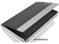 "Чехол, сумка Lenovo A7-30 7"" Folio Case and film Gray (ZG38C00021)"