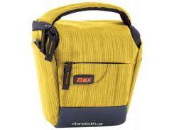 Рюкзак, сумка Vanguard LXPB-5441T-YL (LXPB-5441T-YL) для фото и видеокамер