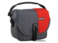 Рюкзак, сумка Vanguard ZIIN 14Z Orange для фото и видеокамер