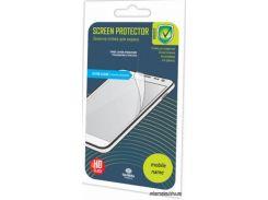 ADPO Samsung P8110 Google Nexus 10 (1283126449345)