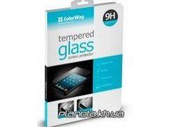 ColorWay Защитное стекло 9H для Samsung Galaxy Tab S 8.4 SM-T700 (CW-GTSEST700)