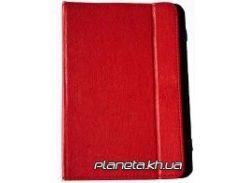 Чехол, сумка Vento 7 Polly - red (101Р051R)
