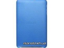 Чехол, сумка Asus 7 ME172 SPECTRUM COVER BLUE (90-XB3TOKSL001H0-)