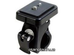Штатив Panasonic RP-CMC10E-K (RP-CMC10E-K) для фото и видеокамер